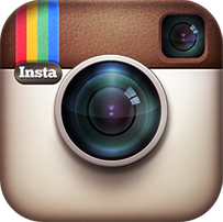 Instagram-icon-small.png